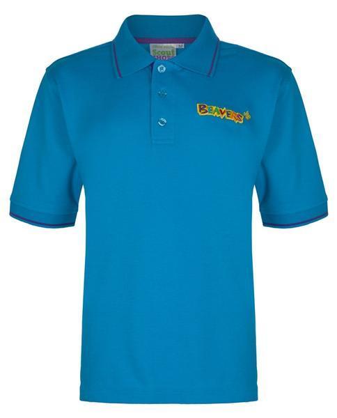 Scout Uniform Shop